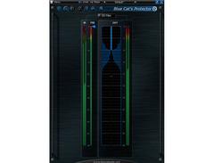 Blue cat audio blue cat s protector 01 s
