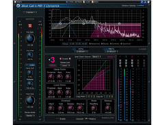 Blue cat audio blue cat s mb 5 dynamix 02 s