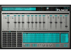 Rob papen punch 00 s