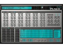Rob papen punch 01 s