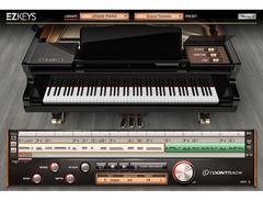 Toontrack ezkeys grand piano 02 s