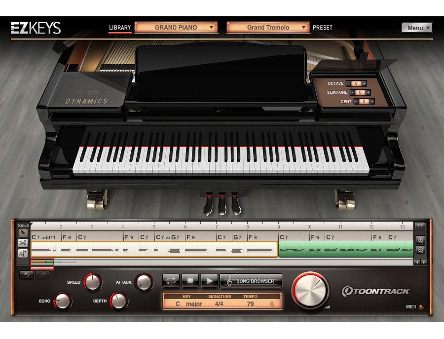 Toontrack ezkeys grand piano 02 xl