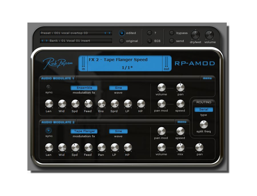 Rob papen explorer iii 10 xl