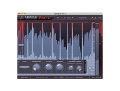 Fabfilter pro bundle 01 s
