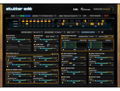 Izotope creative bundle instrument effects suite 03 s