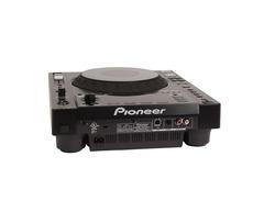 Pioneer cdj 850 02 s