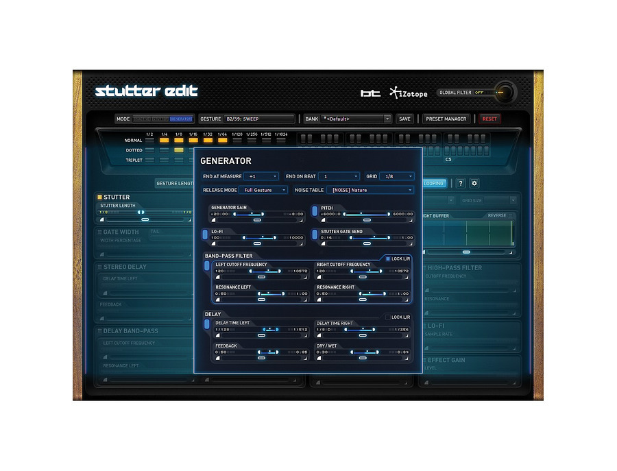 Izotope stutter edit 00 xl