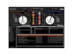Rane sl3 for serato scratch live 01 s