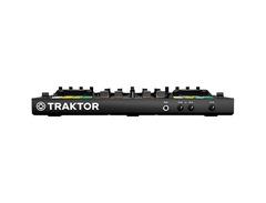 Native instruments traktor kontrol s4 mk2 01 s