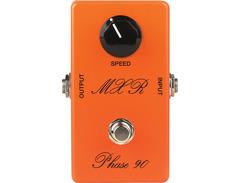 Mxr csp 026 handwired 1974 vintage phase 90 pedal 00 s