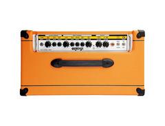 Orange amplifiers crush pro cr60c 60w guitar combo amp 00 s