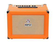 Orange amplifiers crush pro cr60c 60w guitar combo amp 03 s