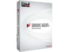Steinberg groove agent 4 01 s