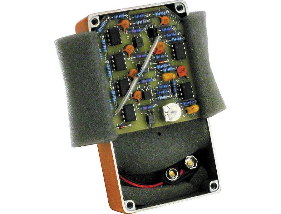 Mxr csp 026 handwired 1974 vintage phase 90 pedal 01 xl