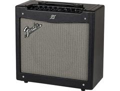 Fender mustang ii v 2 01 s