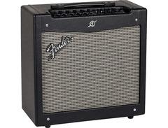 Fender mustang ii v 2 02 s