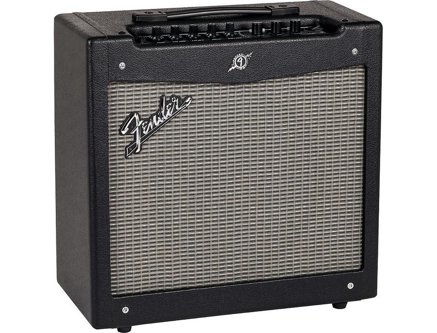 Fender mustang ii v 2 02 xl