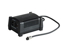 Avantone active mixcube powered full range mini reference monitors 01 s