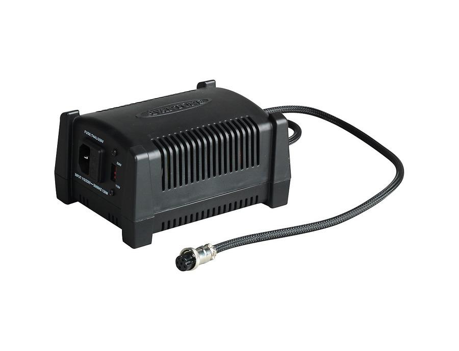 Avantone active mixcube powered full range mini reference monitors 01 xl