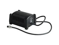 Avantone active mixcube powered full range mini reference monitors 02 s
