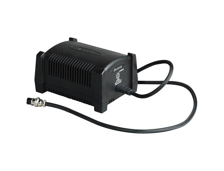 Avantone active mixcube powered full range mini reference monitors 02 xl