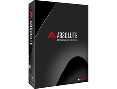 Steinberg absolute 2 vst instrument collection 01 s
