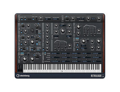 Steinberg absolute 2 vst instrument collection 02 s