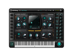 Steinberg absolute 2 vst instrument collection 06 s