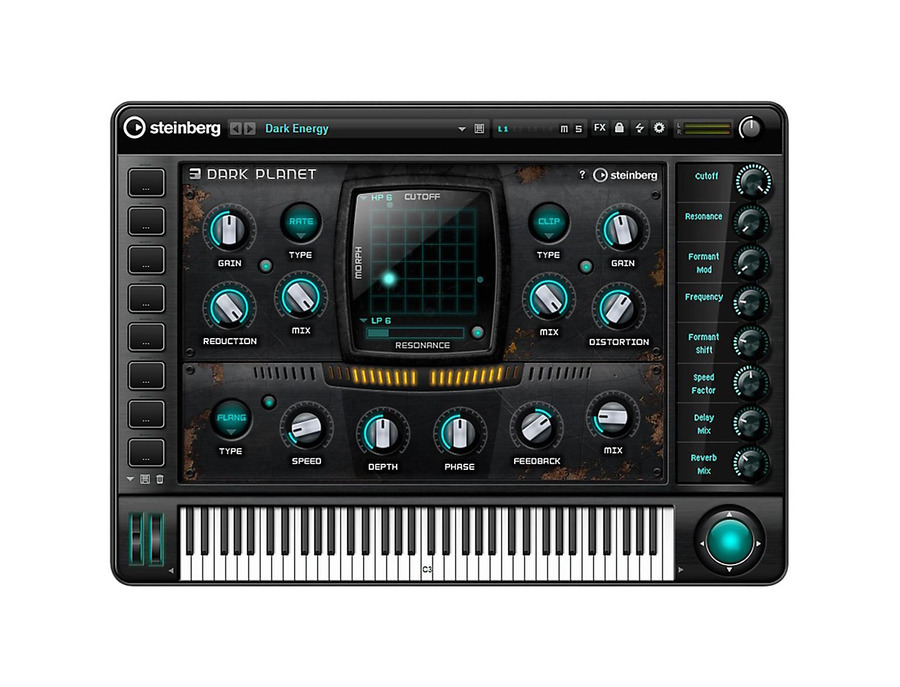 Steinberg absolute 2 vst instrument collection 06 xl