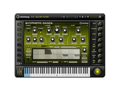 Steinberg absolute 2 vst instrument collection 07 s