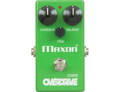 Maxon od808 overdrive 01 s