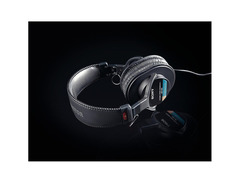 Sony mdr 7506 professional headphones 05 s