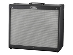 Fender hot rod deville 212 iii 60w 2x12 tube guitar combo amp 00 s