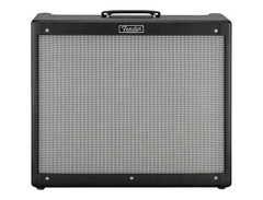 Fender hot rod deville 212 iii 60w 2x12 tube guitar combo amp 01 s