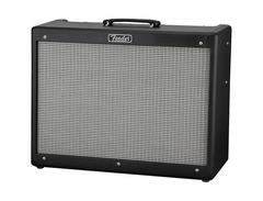 Fender hot rod deluxe iii 40w 1x12 tube guitar combo amp 00 s