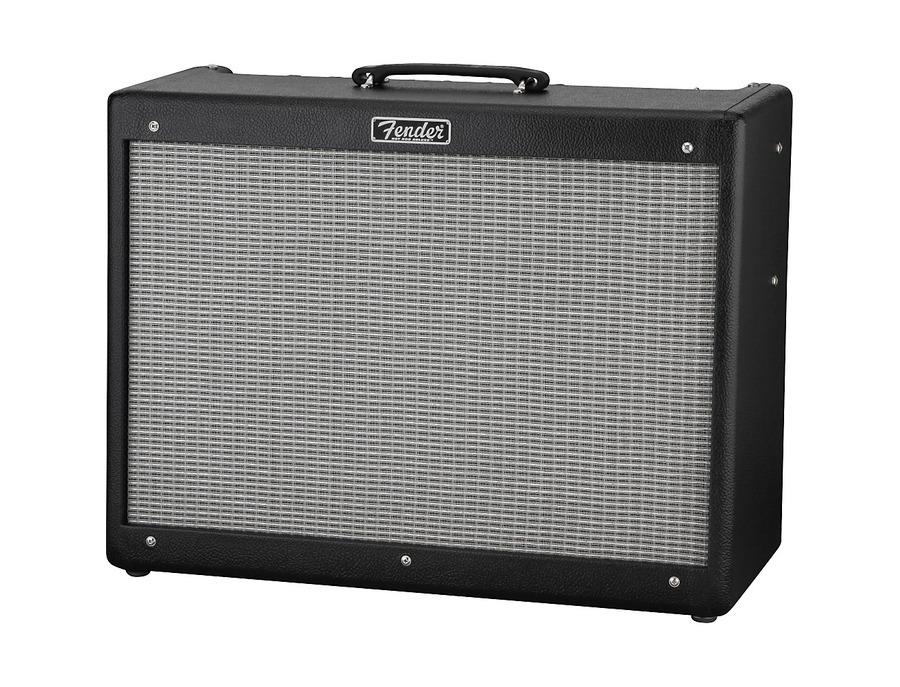 Fender hot rod deluxe iii 40w 1x12 tube guitar combo amp 00 xl