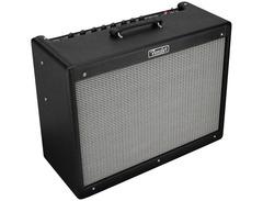 Fender hot rod deluxe iii 40w 1x12 tube guitar combo amp 05 s