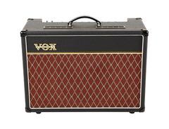 Vox ac15c1 combo amp 00 s