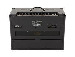 Vox ac15c1 combo amp 01 s