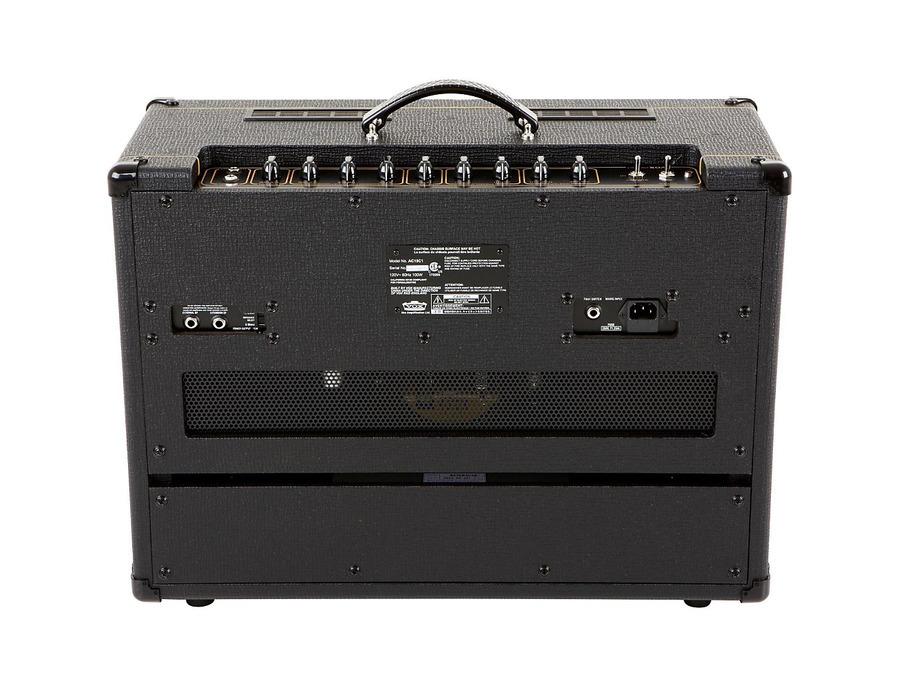 Vox ac15c1 combo amp 01 xl