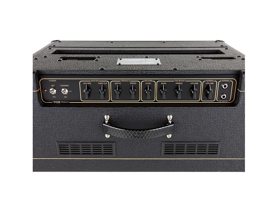 Vox ac15c1 combo amp 02 xl