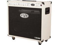 Evh 5150iii 50 watt 2x12 white 01 s