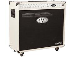 Evh 5150iii 50 watt 2x12 white 02 s
