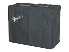 Fender 65 princeton reverb 15w 1x10 tube guitar combo amp 01 s