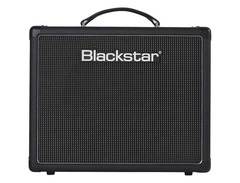 Blackstar ht 5r 5 watt guitar amp 00 s