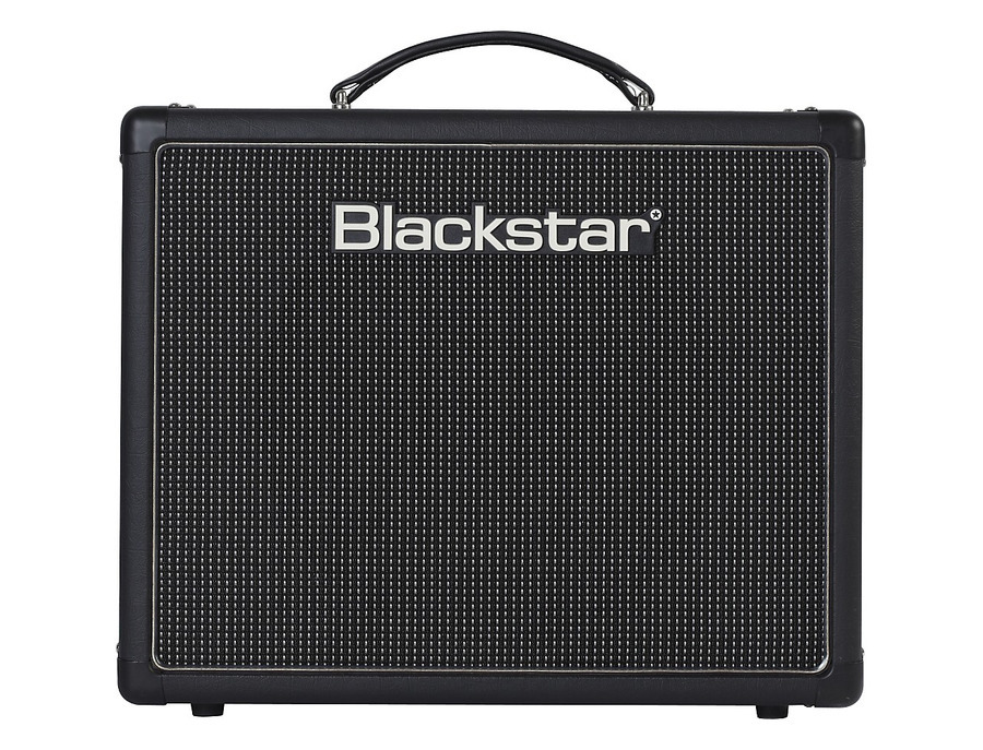 Blackstar ht 5r 5 watt guitar amp 00 xl