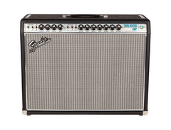 Fender 68 custom twin reverb 01 s