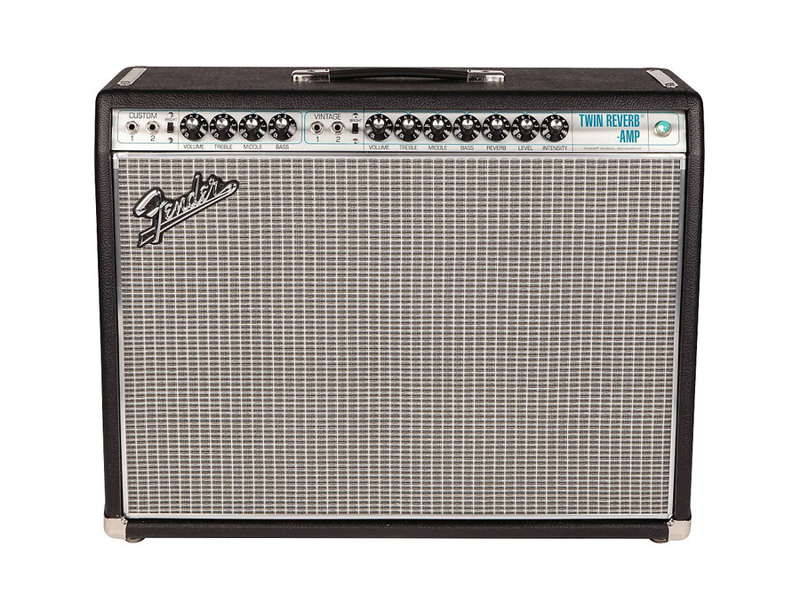Fender 68 custom twin reverb 01 xl