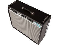 Fender 68 custom twin reverb 02 s