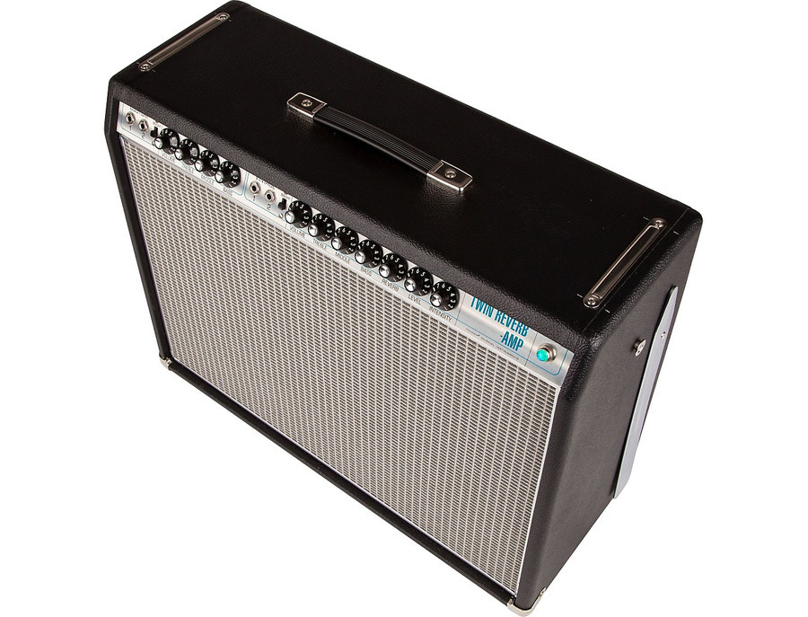 Fender 68 custom twin reverb 02 xl